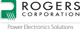 Rogers Corporation